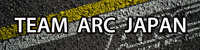 team arc japan facebook page
