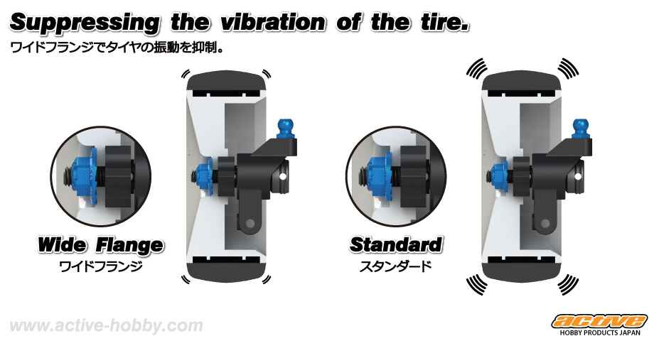 STR406-detail04