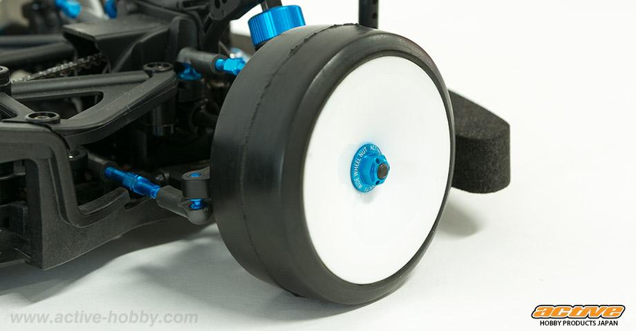 STR406-detail01